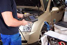 Engine Diagnostics in Birmingham, AL